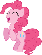 (<a href=http://peachspices.deviantart.com/art/Pinkie-Pie-214823593>source</a>)
