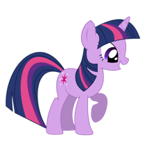 (<a href=http://peachspices.deviantart.com/art/Twilight-Sparkle-216719459>source</a>)